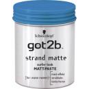 got2b matt-paste surfer 2smw1 can