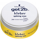 wholesale Haircare: got2b wax glue spiking 2ksw1