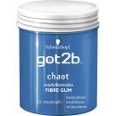 got2b chaot fib.gum 100ml2chw1 can