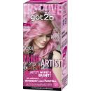 got2b color artist fla.pink 2ubp