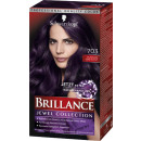 wholesale Other: brillance color amethyst bi703