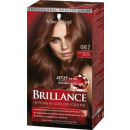 wholesale Other: brillance color mahogany bi867