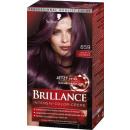 wholesale Other: brillance color purple bi859