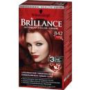 wholesale Other: brillance color kas.red bi842