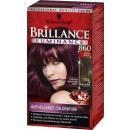 wholesale Other: brillance color ultravio.bi860