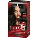 wholesale Other: brillance color black bi890