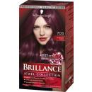brillance color du.rubin bi705
