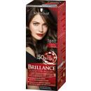 wholesale Other: brillance gel darkbra. bt880