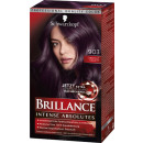wholesale Other: brillance color abs.viol.bi903