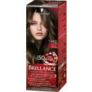 wholesale Other: brillance gel natural brown bt862