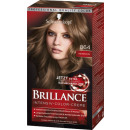 wholesale Other: brillance color fawn brown bi864