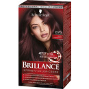 wholesale Other: brillance color edel-mah.bi876
