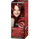 wholesale Other: brillance gel garnet bt868