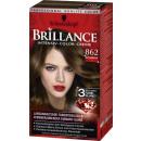 wholesale Other: brillance color natural bi862