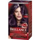 wholesale Other: brillance color du-kirs. bi888