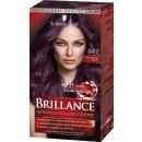 wholesale Other: brillance color satin bi887
