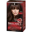 wholesale Other: brillance color velvetbra. bi874