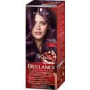 wholesale Other: brillance gel du-cherry bt888