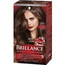 wholesale Other: brillance color chocolate bi851