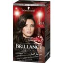brillance kleur schokobr.bi924
