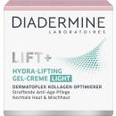 wholesale Other: Diadermine lift + hydra lift.gel dllt crucible