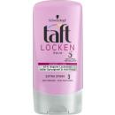 wholesale Other: Three weather taffeta balm curls 150ml tml11 bottl