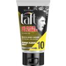 Three weather taft power sup glue gel tmp51 tube