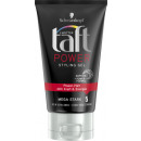 wholesale Drugstore & Beauty: Three weather taft power styling gel tmp11 tube