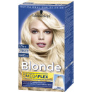 poly blonde extra aufh.plus bo1pp