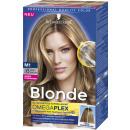 Poly blonde super strähn.bom1
