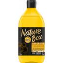 nature box dusche macada.ndma1 Flasche