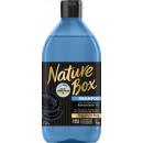 nature box Shampoo kokosnuss nsco1 Flasche