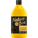 Großhandel Cremes: nature box bodylotion macad.nlma1 Flasche