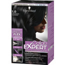 wholesale Other:color expert black ce100