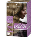 wholesale Other: color expert dark blond ce700