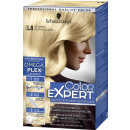 wholesale Other: color expert extra brightener cel8