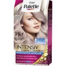 poly palette violet blond p204