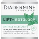 Diadermine botology tag 50ml dlbt TG