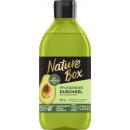 nature box shower avocad.ndav2 bottle