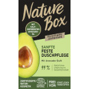 nature box solid dus.avoc.nbba2