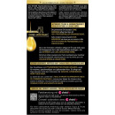 hurtownia Artykuly drogeryjne & kosmetyki: syoss oleo int.jasny blond sl100