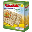 Großhandel Nahrungs- und Genussmittel: filinchen gluten + lakto.fr.100g