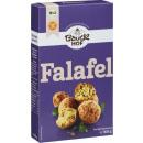 bauck bio falafel 160g bag