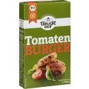 bauck bio tomatenba.burger140g bag