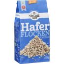 bauck organic flakes small 500g bag