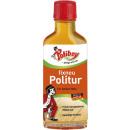 Großhandel Reinigung: poliboy politur hell 100ml 31 Flasche