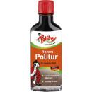 Großhandel Reinigung: poliboy politur dunkel 100ml33 Flasche