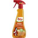 Großhandel Reinigung: poliboy möbel reinig.375ml 34 Flasche