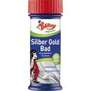 Großhandel Reinigung: poliboy silber-gold bad 82 Flasche