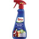 Großhandel Reinigung: poliboy kaminglas reiniger 84 Flasche